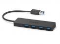 Test et avis du Anker Data Hub 4 Ports USB 3.0 Ultra Fin, le plus compact ?